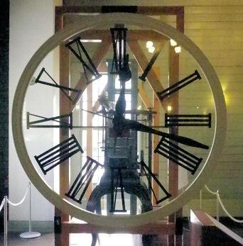 1119_時計台の時計.jpg