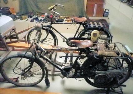 0329_原動機付自転車.jpg