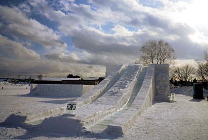0203_滑り台.jpg
