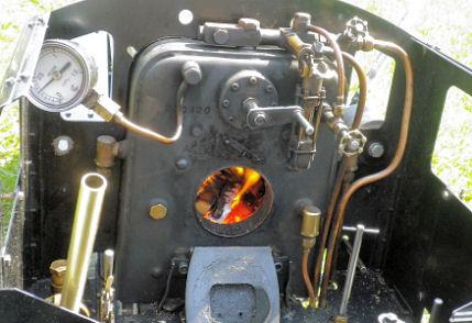 0520_蒸気機関車.jpg