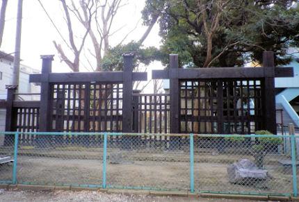 0218_旧上野の黒門.jpg