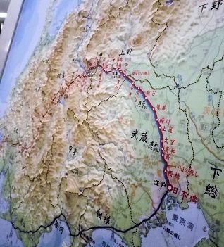 0217_中山道マップ2.jpg