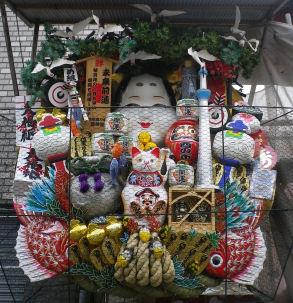 0218_鷲神社.jpg
