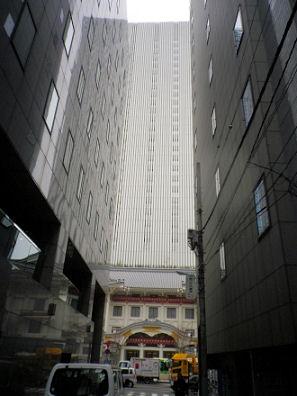0219_歌舞伎座2.jpg
