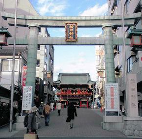 100127_神田神社.jpg