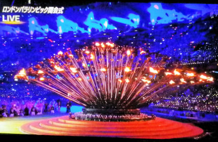 0910_パラリンピック聖火.jpg