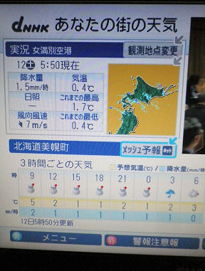 0512_NHKデータ.jpg