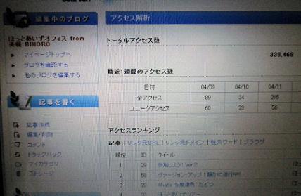 0415_アクセス数.jpg