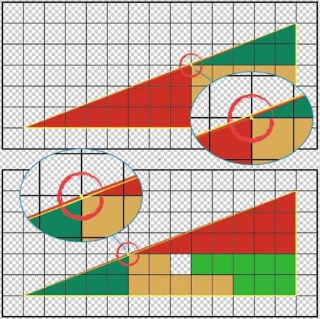 f:id:hotmachi:20090726231036j:image
