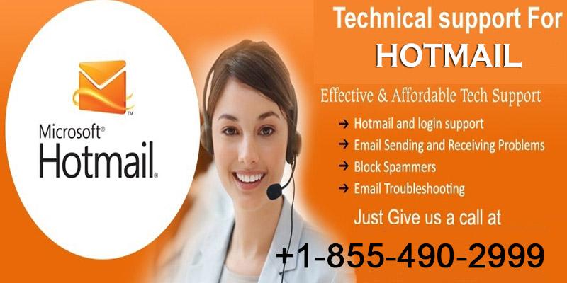f:id:hotmailtechsupportnumberchang:20170809152905j:plain