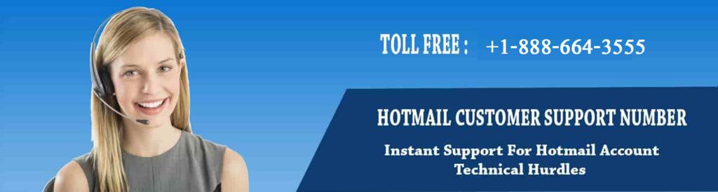 f:id:hotmailtechsupportnumberchang:20180115161526j:plain