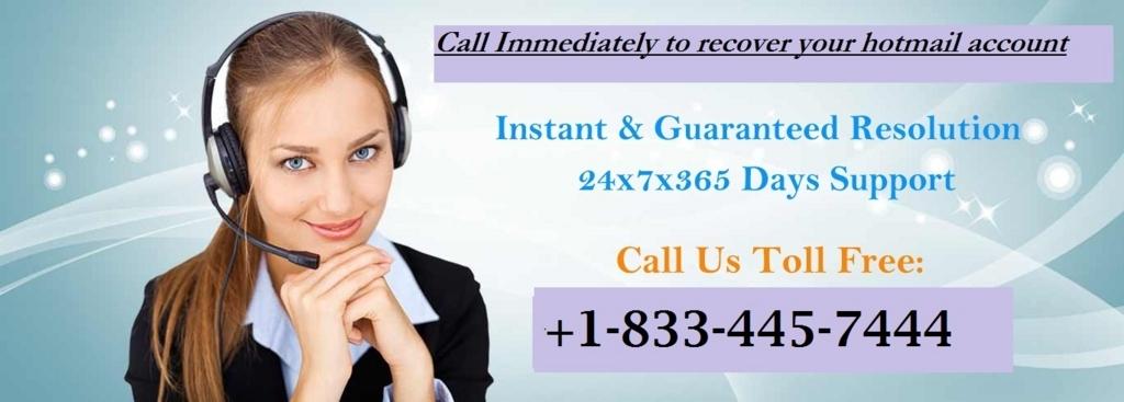 f:id:hotmailtechsupportnumberchang:20180618173518j:plain