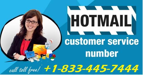 f:id:hotmailtechsupportnumberchang:20180712193535j:plain