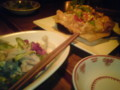[食][オフ]0905 桂花さん上京オフ