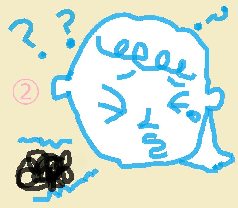 f:id:hotokenokuni:20181108070131p:plain