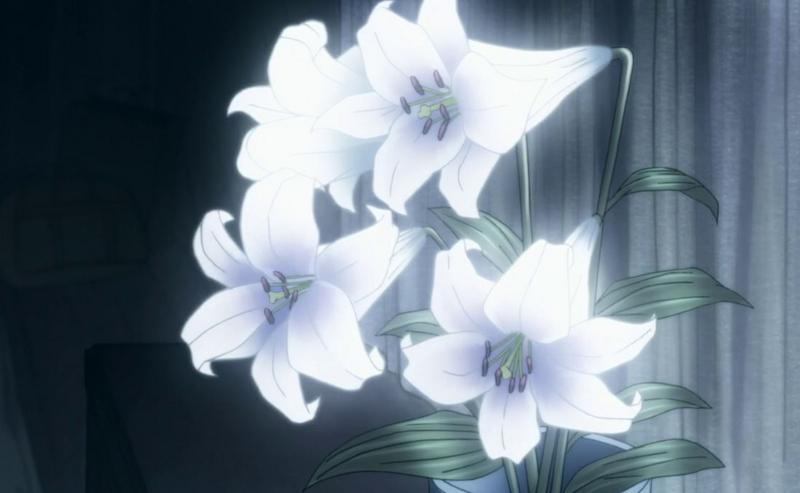 f:id:hotomaru:20090828232154j:image