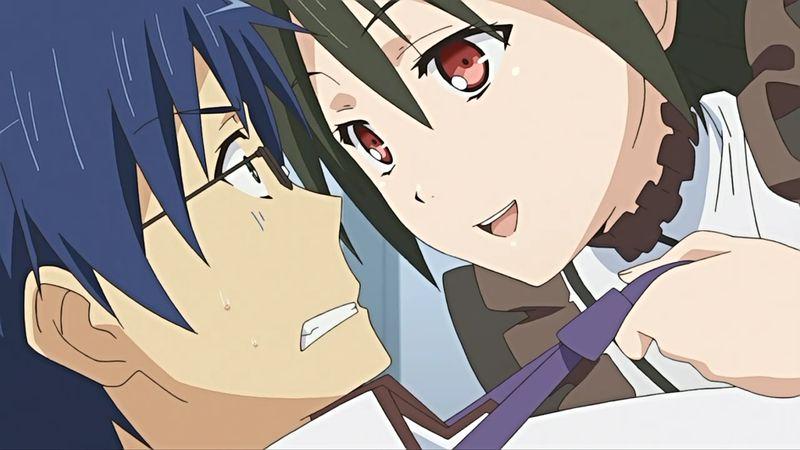f:id:hotomaru:20110828232129j:image