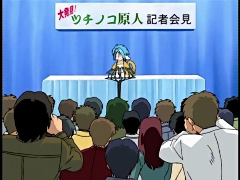 f:id:hotomaru:20110927212759j:image