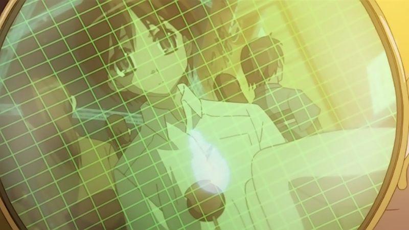 f:id:hotomaru:20111029085402j:image