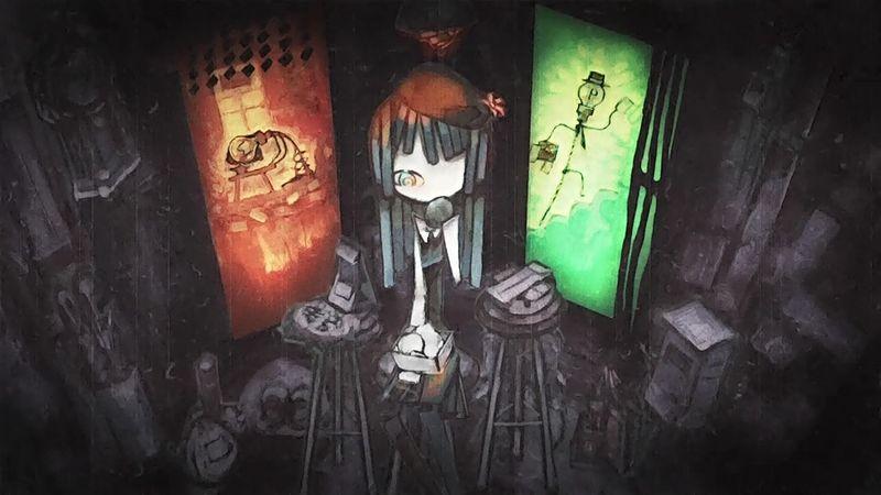 f:id:hotomaru:20120220195745j:image