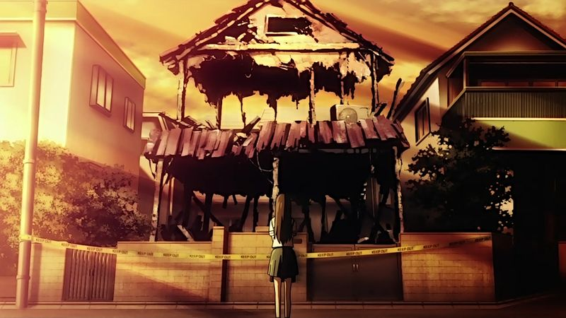 f:id:hotomaru:20120322003014j:image