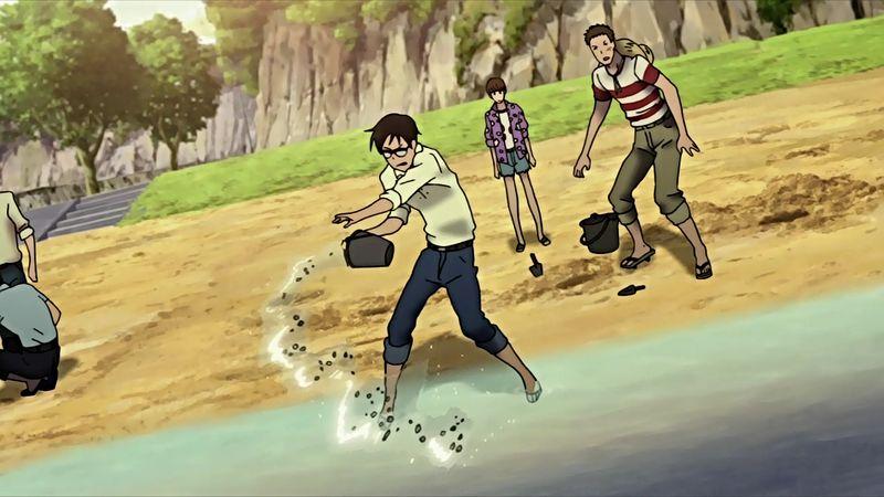 f:id:hotomaru:20120526143456j:image