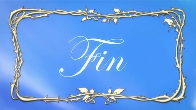 f:id:hotomaru:20120616192918j:image