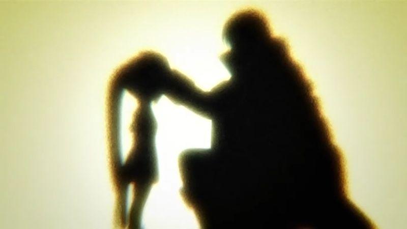 f:id:hotomaru:20120728213553j:image