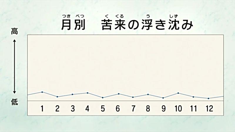 f:id:hotomaru:20120903002748j:image