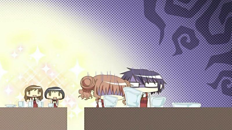 f:id:hotomaru:20121029220916j:image
