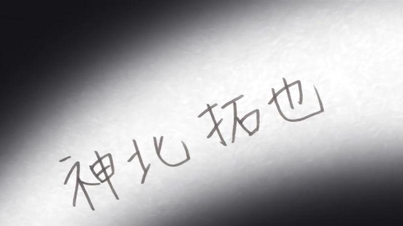 f:id:hotomaru:20121030230612j:image