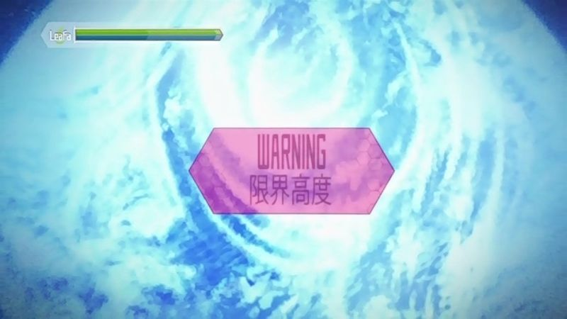 f:id:hotomaru:20121224204234j:image