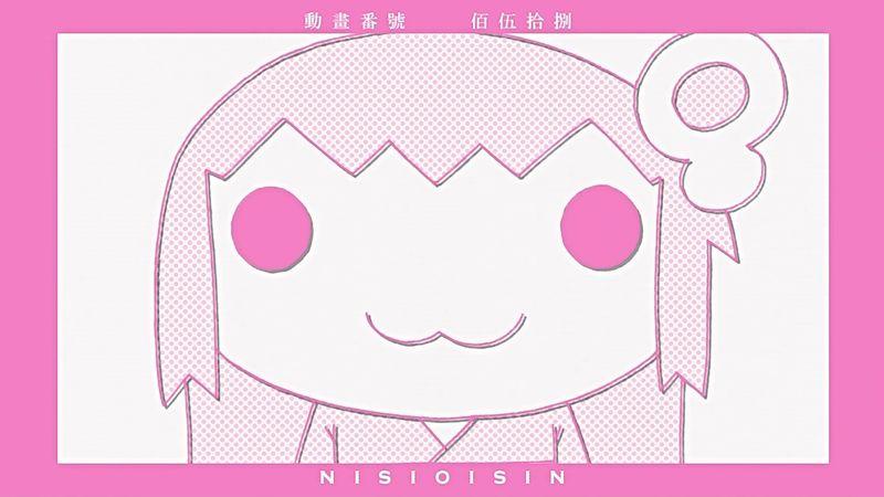 f:id:hotomaru:20130102121558j:image