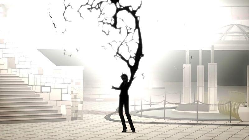 f:id:hotomaru:20130102121800j:image