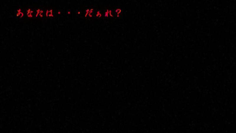 f:id:hotomaru:20130223170330j:image