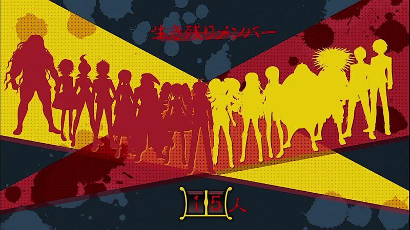 f:id:hotomaru:20130707211921j:image