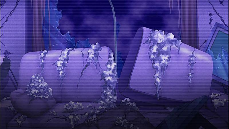 f:id:hotomaru:20130707211922j:image