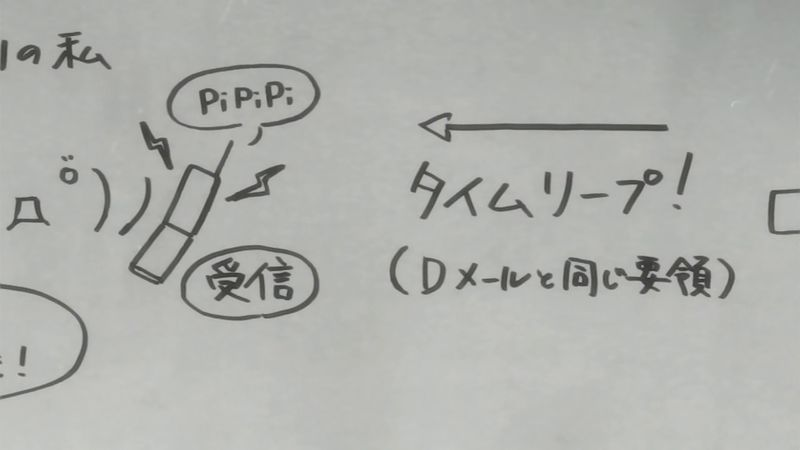 f:id:hotomaru:20190309200053j:plain