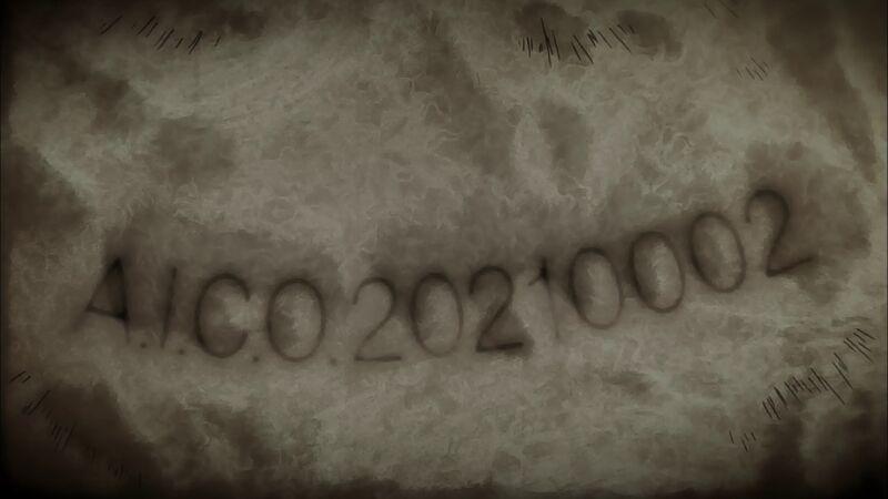 f:id:hotomaru:20200909231944j:plain