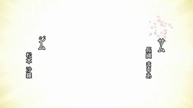 f:id:hotomaru:20210112205648j:plain