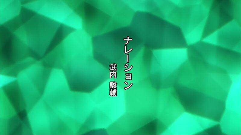 f:id:hotomaru:20210112205705j:plain