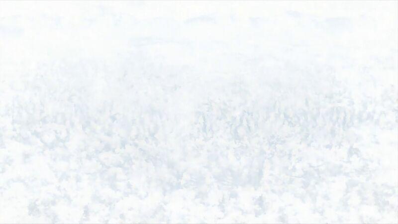 f:id:hotomaru:20210211210133j:plain