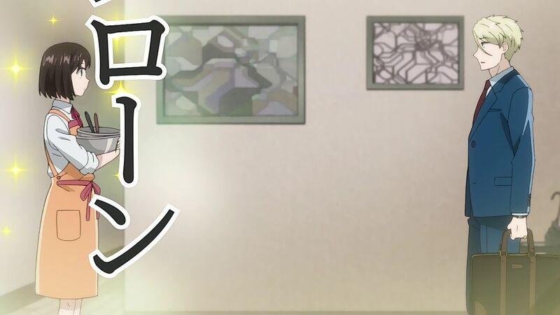 f:id:hotomaru:20210417113327j:plain
