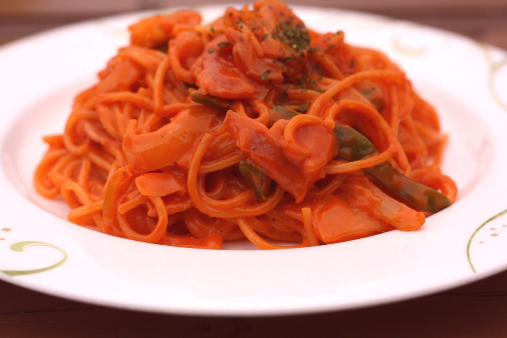 f:id:hotpepper-gourmet:20151015101106j:plain