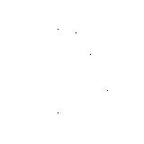 ガンマニアが夜な夜な集う「シューティングカフェ Guns」に元自衛官が挑む!【名古屋栄4丁目】