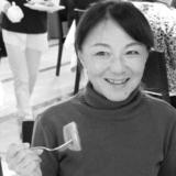 Satovi Yoshida