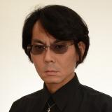 石黒浩さん