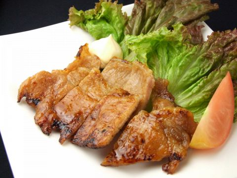 f:id:hotpepper-gourmet:20160909110943j:plain