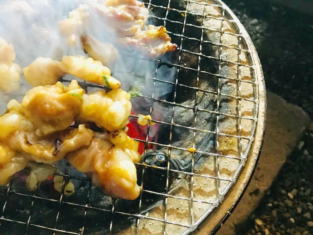 f:id:hotpepper-gourmet:20181205104810j:plain