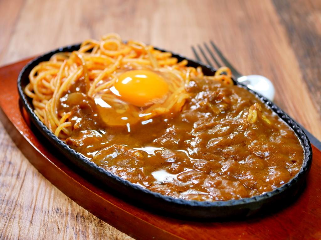 f:id:hotpepper-gourmet:20190308084312j:plain